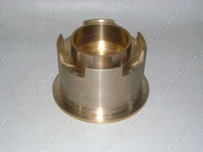 Capa do Labirinto 531492 80