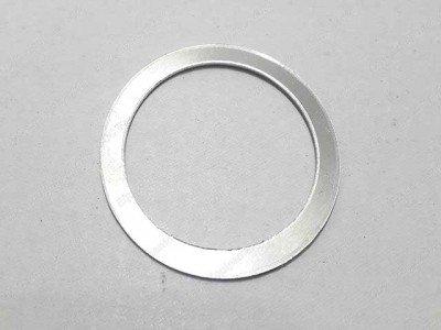 Junta Vedação Alumínio 35607