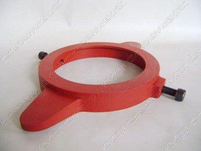 Chave Circular para Anel de Fechamento Pequeno 72645