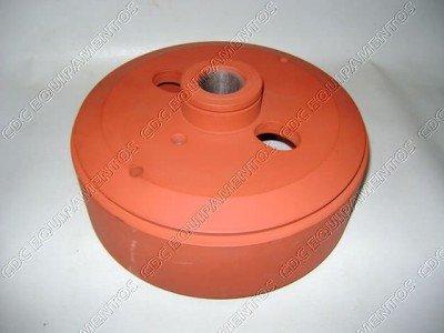 Polia de Fricção 525156-85a