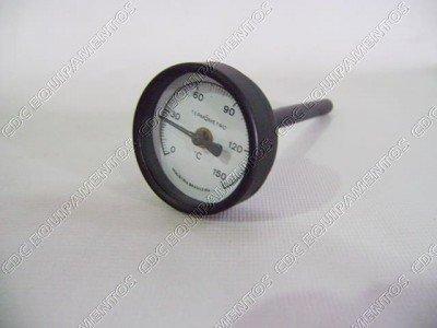 Termômetro 64002