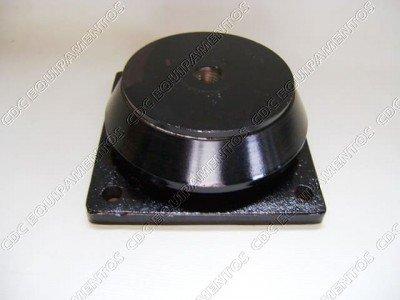 Amortecedor Vibra Stop Coxim 544627 80