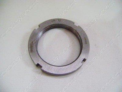 Porca Circular 537684 01