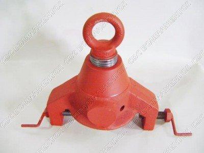 Extrator para Capa do Rotor, Distribuidor e Corpo do Rotor 35443