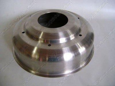 Capa Protetora 65199
