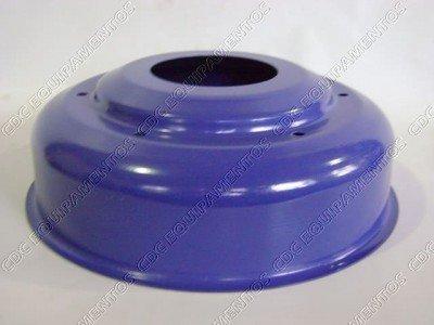 Capa Protetora 70830