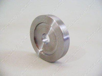 Disco de Centragem 00261675 030