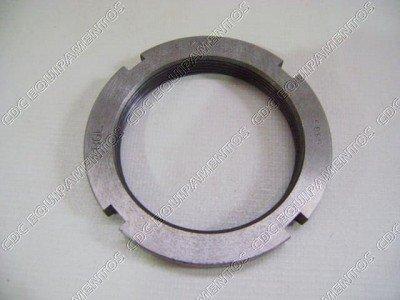 Porca Circular 66312