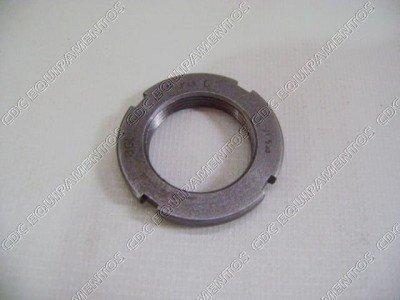Porca Circular SKF KMB6 60911