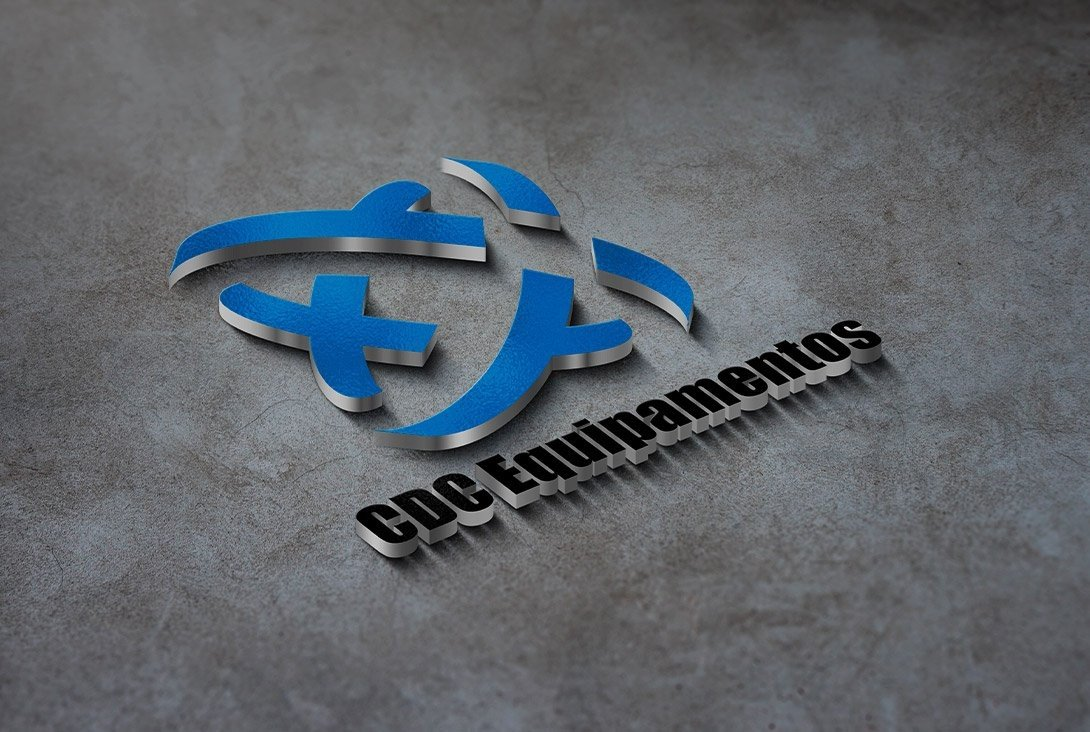 Fale com <strong>a CDC</strong>